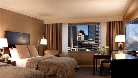 2 bedroom suites in florida 2 bedroom suites in jacksonville fl rooms