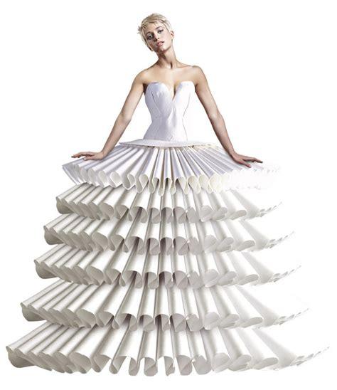 como hacer vestidos con reciclaje ver vestidos de reciclaje