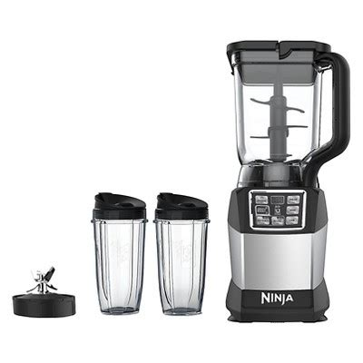 Blender Iq Baby nutri 174 174 blender duo with auto iq smooth