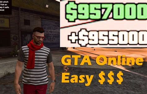 How Hackers Make Money Online - gta v online easy money hack gta5 pc cheat engine youtube