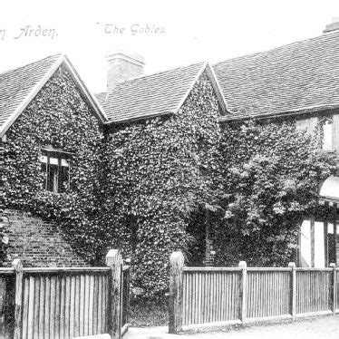 wallpaper warehouse abbey green nuneaton wellesbourne bridge street our warwickshire