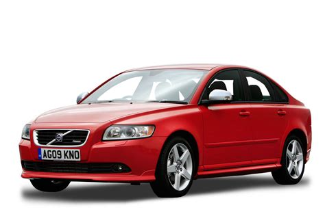 how to sell used cars 2010 volvo s40 seat position control volvo s40 saloon 2004 2010 review carbuyer