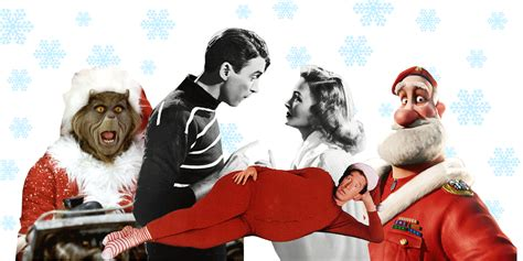 film quiz uk big christmas movie quiz how well do you know your