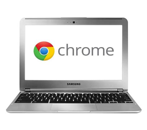 where is the history page on a chromebook history of the personal computer page 2 listoid