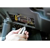 Dashcam Installation Instructions  Dash Cam Hardwire How