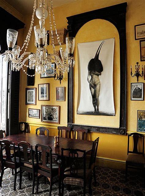 cuban home decor our editor s ultimate guide to havana cuba