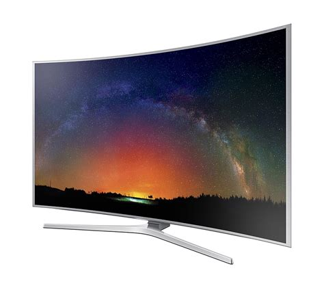 Samsung Curved Tv 60 Inch 4k by Samsung 65 Quot 4k Suhd Curved Led 3d Smart Tv 60 69 Inch