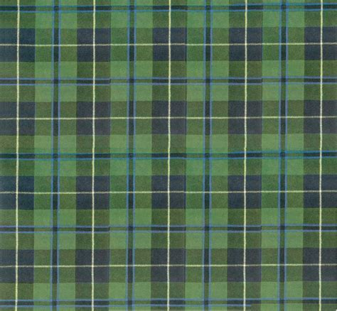 what is tartan welcome to weavinglibrary org tartans