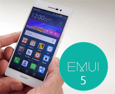mobile9 themes huawei p8 lite huawei emui 5 0 tips tricks hidden features huawei