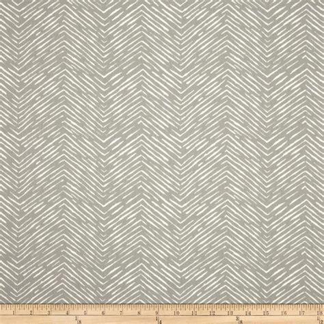 Lightweight Fabric For Curtains Lightweight Curtain Fabric Curtain Menzilperde Net