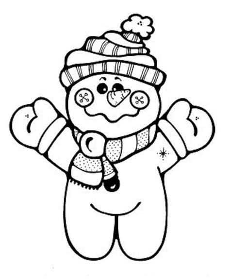 chibi christmas coloring pages chibi snowman coloring page color luna