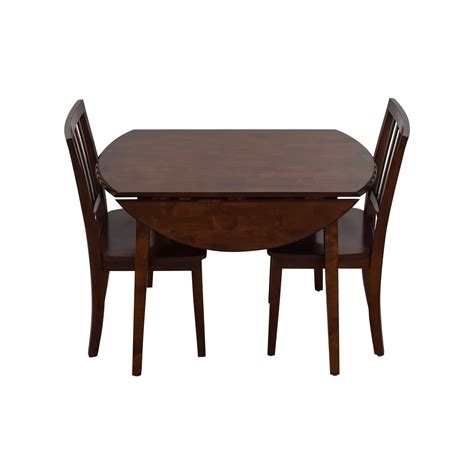 breakfast table set for sale dining sets used dining sets for sale