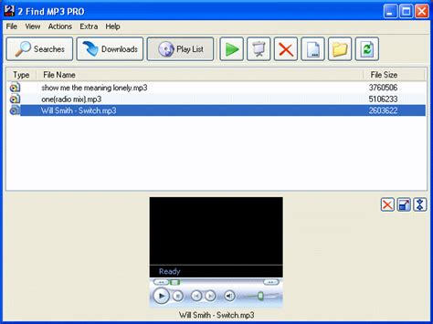 search mp songs mp3 song search engine for quickly searching free mp3 song
