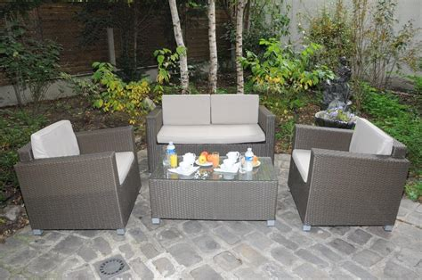 hotel patio brancion h 244 tel patio brancion vanves prenotazione on line