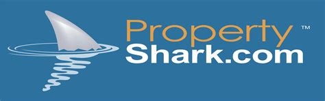 Shark Property Records Logos And Screenshots Propertyshark