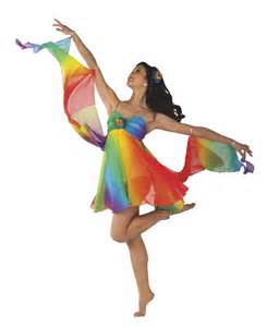 judy kuhn colors of the wind 40 best rockin the rainbow images on colors