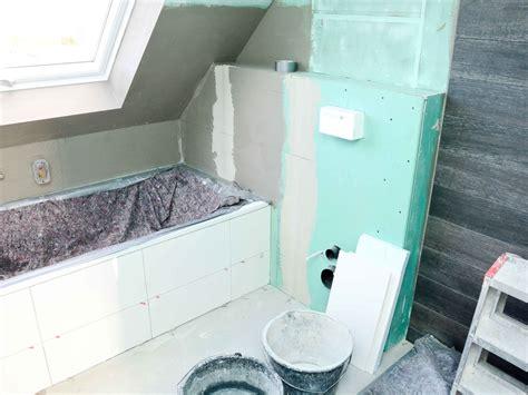 badezimmer trockenbau ideen badezimmer trockenbau vitaplaza info