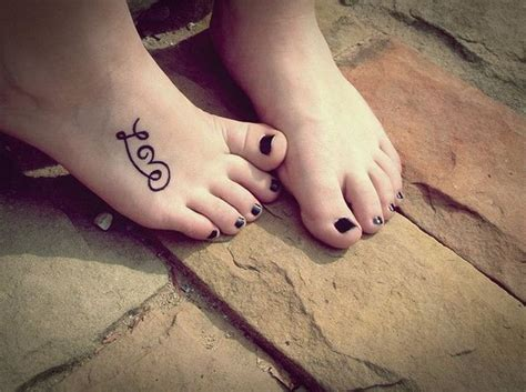 tattoo ankle cost 125 most popular foot tattoos for women wild tattoo art