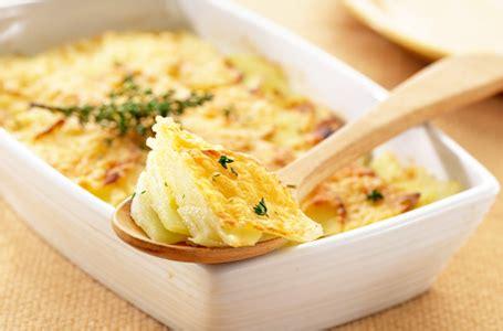 resep membuat omelet lezat coretannya si antare5 yummy kentang bakar dan omelet