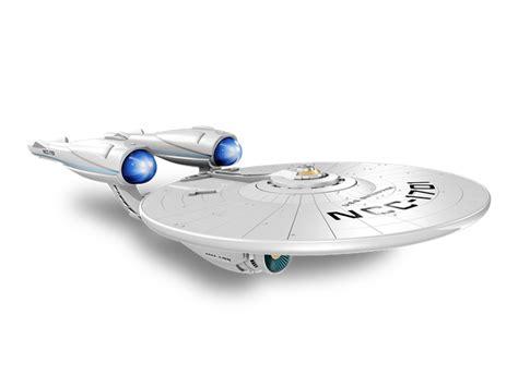 Uss Enterprise Ncc 1701 Startrek Uss Trek Hotwheels Hw 2015 wheels hw city die cast trek uss enterprise ncc 1701 43 250 www toysonfire ca
