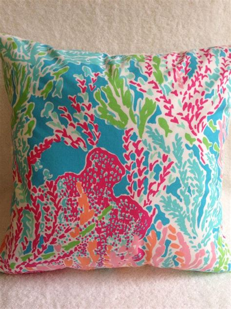 lilly pullitzer bedding 1000 images about dorm on pinterest cute dorm rooms