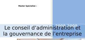 diff駻ence entre conseil d administration et bureau expert comptable et bureau de conseil juridique