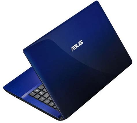 Ram Notebook Asus 2gb asus a43e i3 2330m 2gb ram 500gb hdd laptop price