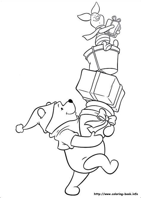 tatty teddy friends coloring pages