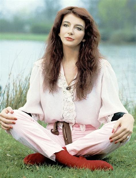 the female bush 61 best images about kate bush on pinterest