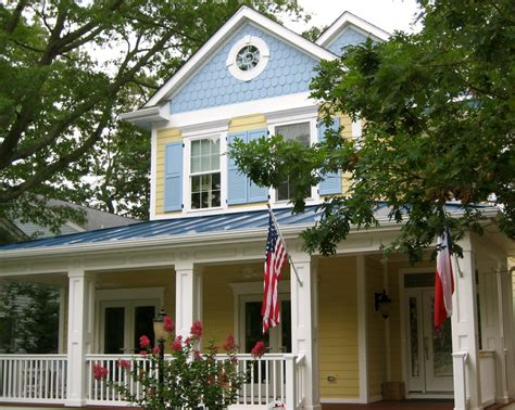 Cottage Il Zip Code by Rehoboth De Rehoboth Cottage Photo Picture