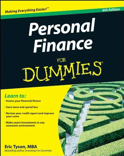 the personal of books abacus planning personal finance for dummies