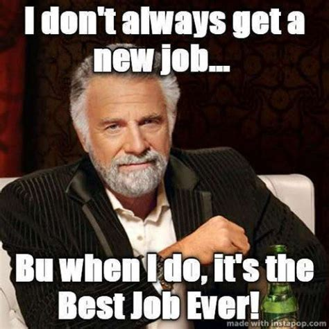 Job Memes - unemployed how to find a job in today s market