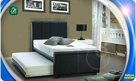 Matras Airland harga tempat tidur bed anak murah elite airland