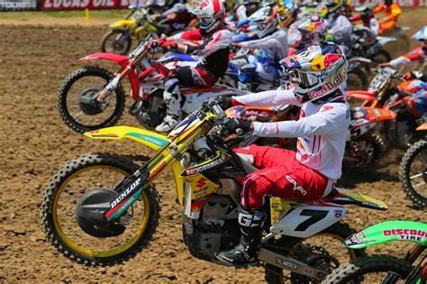 james stewart motocross news james stewart motocross suspension autos post