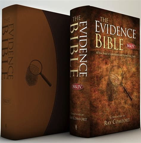 ray comfort evidence bible about the evidence bible ray comfort s daily evidence