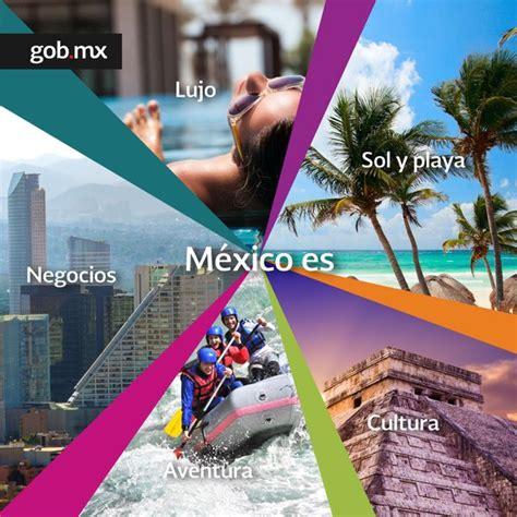 tips y noticias agencia de viajes turifax m 233 xico podr 237 a cerrar el a 241 o con 35 millones de turistas