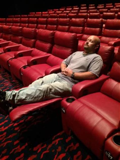 movie theaters with recliners in md hubby reclining picture of fox sun surf 8 cinema