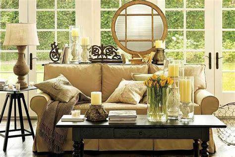 piedras para decorar jarrones de cristal como decorar un florero de vidrio ideas de jarrones