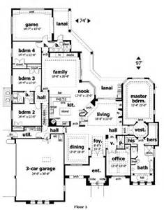 my house plans one story floor plan my house my homemy house my home