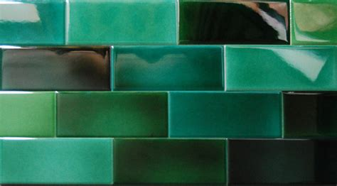 Ceramic Tile Designs For Bathrooms Victorian Tile Colour Blends From Victorian Ceramics