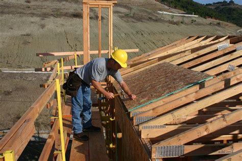 cuanto cuesta hacer una casa moderna planos de casas cu 225 nto tardar 233 en construir mi casa arq mart 237 n bonari