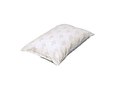 my bed pillow mypillow go anywhere travel bed pillow my pillow 12