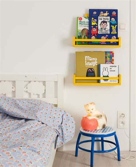 diy ikea hacks diy ikea hacks book shelf petit small