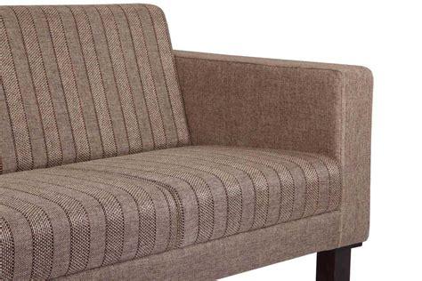 classic sofa set india buy 5 seats classic sofa set 5 seater sofa set