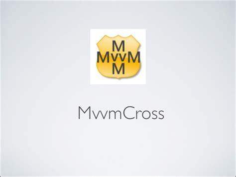 mvvmcross tutorial github cross platform mobile development with c