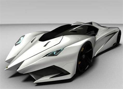 future lamborghini flying image result for lamborghini 2050 my stuff