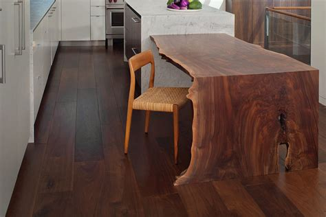 live edge kitchen table live edge wood slab kitchen table