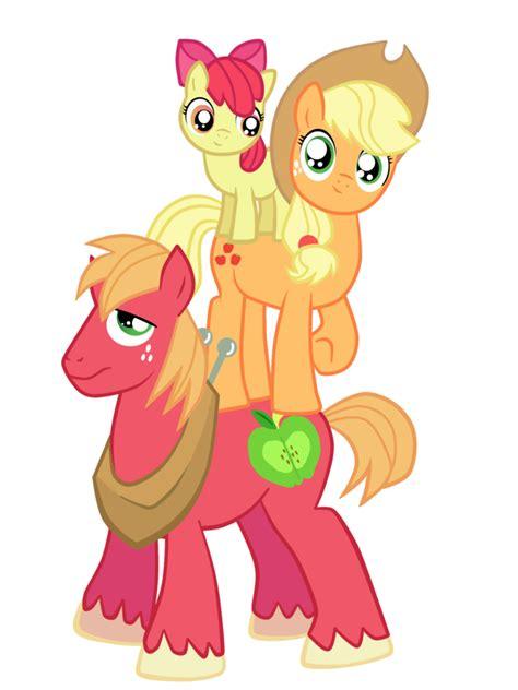 apple family apple family by passeronero on deviantart
