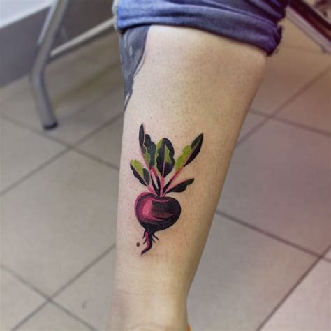 sasha unisex tattoo beet by unisex best design ideas
