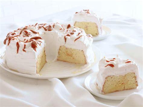 Tfa Dulce De Leche 1 Oz Essence For Diy tres leches cake with dulce de leche frosting recipe food network kitchen food network